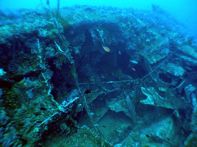 HMS Barham Wreck Found http://www.navyfield.com/Community/Forum/Old/View.aspx?num=52135&category=C12